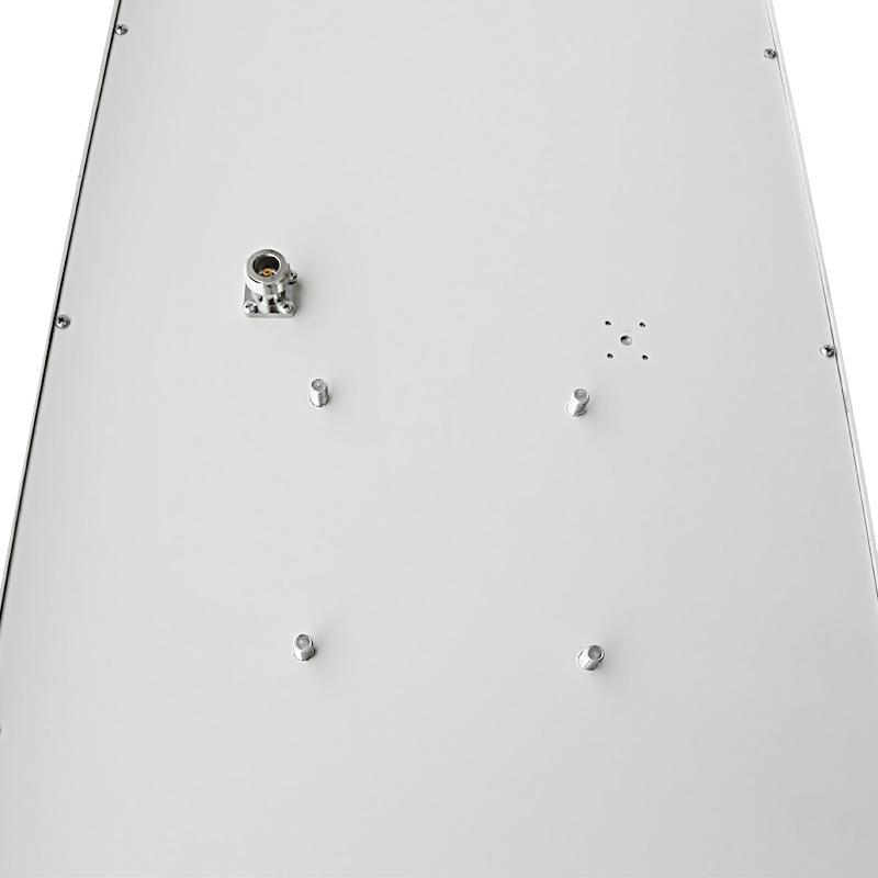 картинка Антенна всепогодная VEGATEL ANT-900-11S от магазина StroyGsm