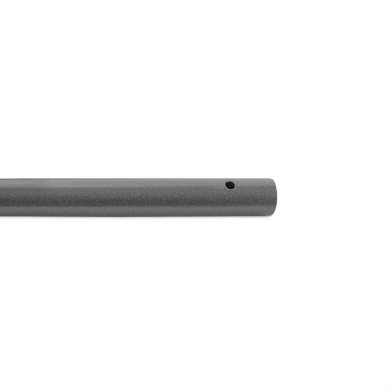 картинка Мачта стальная телескопическая 6м М6000 от магазина StroyGsm