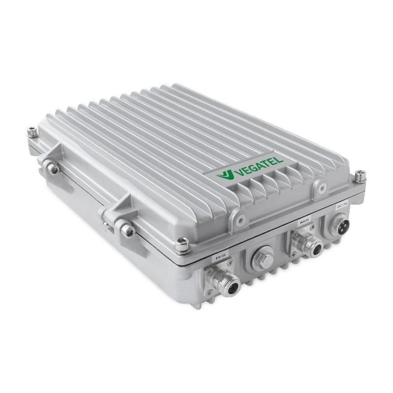 картинка Репитер VEGATEL VT2-3G (цифровой) от магазина StroyGsm