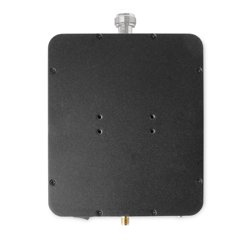 картинка Комплект VEGATEL VT-900E/3G-kit (LED) от магазина StroyGsm