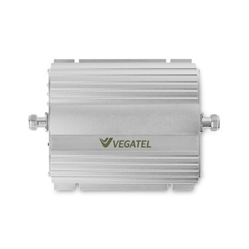 картинка Бустер VEGATEL VTL20-1800 от магазина StroyGsm