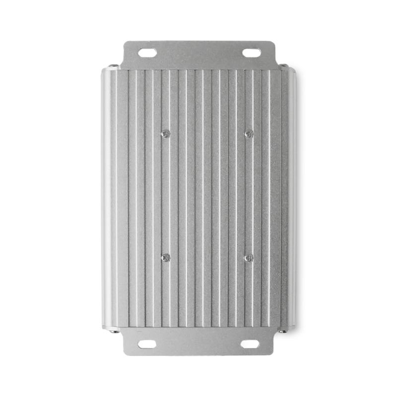 картинка Комплект VEGATEL AV1-900E-kit от магазина StroyGsm