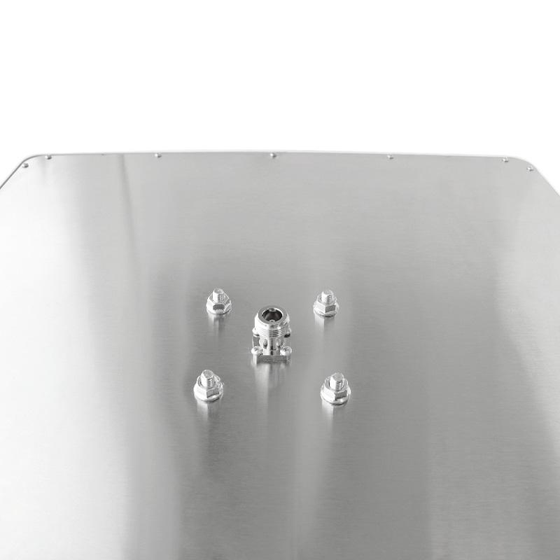 картинка Антенна всепогодная VEGATEL ANT-1800/2600-20Q от магазина StroyGsm