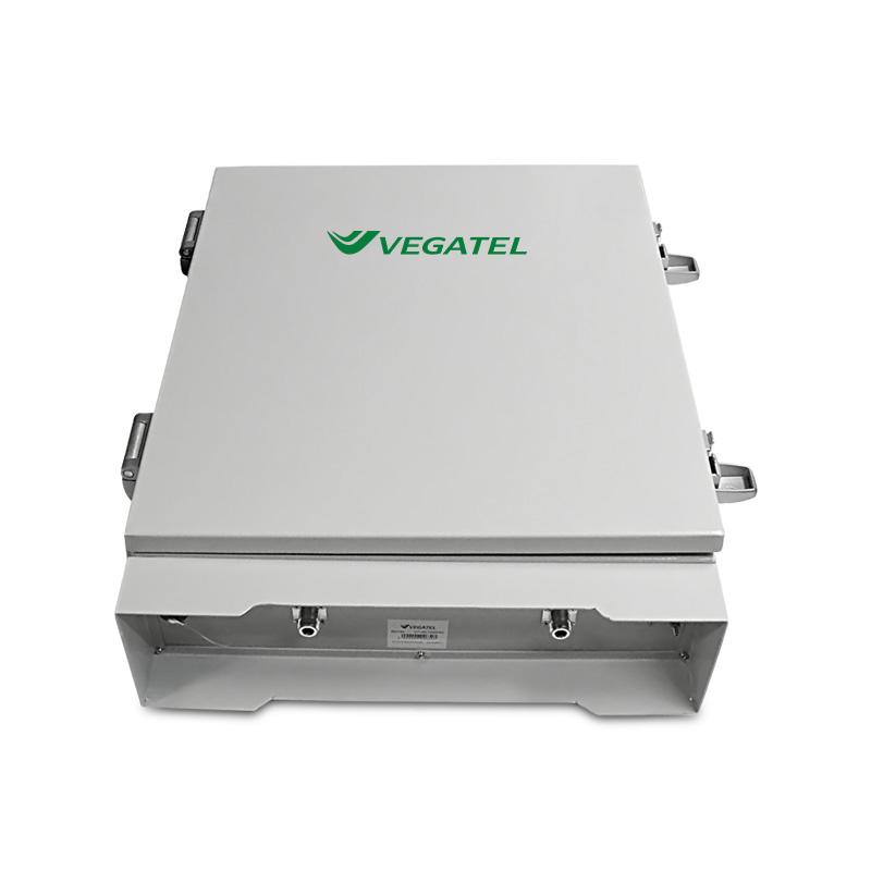 картинка Бустер VEGATEL VTL40-900E от магазина StroyGsm