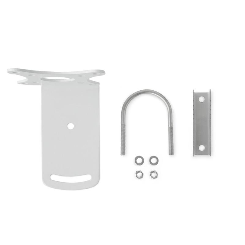 картинка Антенна всепогодная VEGATEL ANT-1800/2600-20Q MIMO от магазина StroyGsm