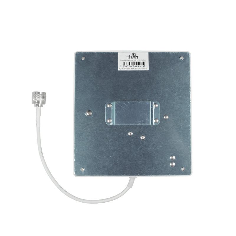 картинка Комплект антенн Titan MultiSet от магазина StroyGsm