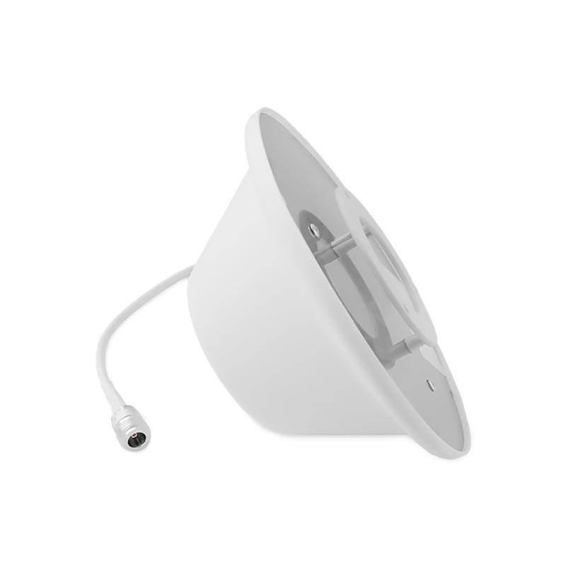 картинка Антенна комнатная VEGATEL ANT-700/2700-FDI (4 dB) от магазина StroyGsm