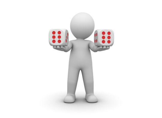 как правильно выбрать усилитель сотовой связи и интернета