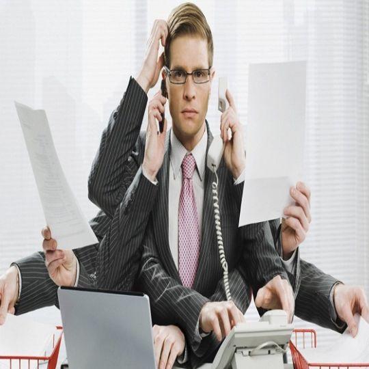"""тариф стандартный, юридический аутсорсинг в москве, юридическое бюро """"Наумовы и Партнеры.рф, услуги"""