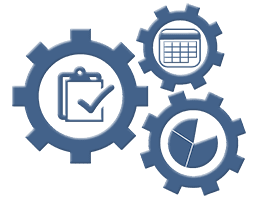 Лицензия СКЗИ КриптоПРО CSP на 1 рабочее место магазин iCass