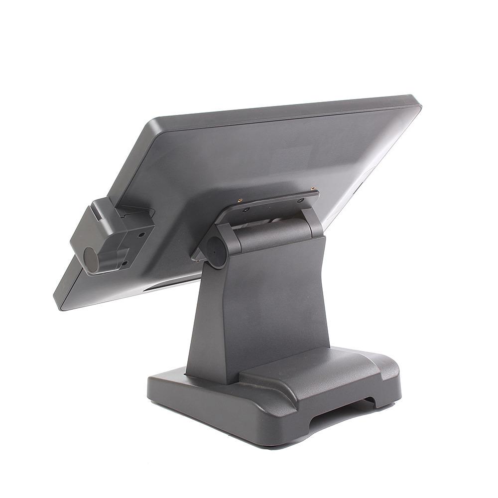 """Сенсорный монитор кассира """"EVA-150"""" магазин iCass"""
