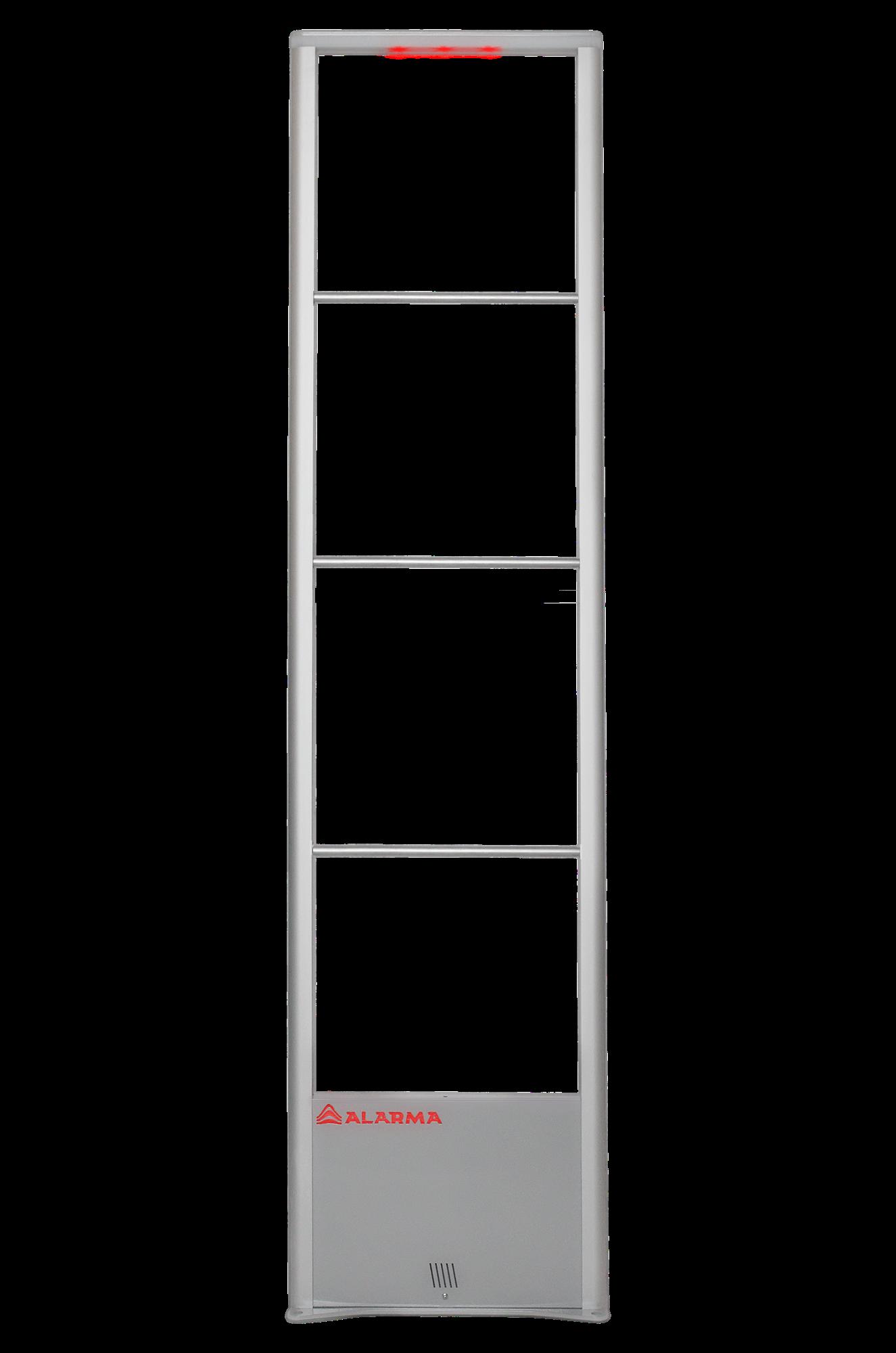 Alarma M2000 магазин iCass