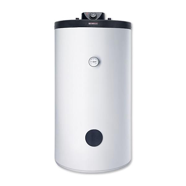 Stiebel Eltron SB-VTH 120 водонагреватель косвенного нагрева