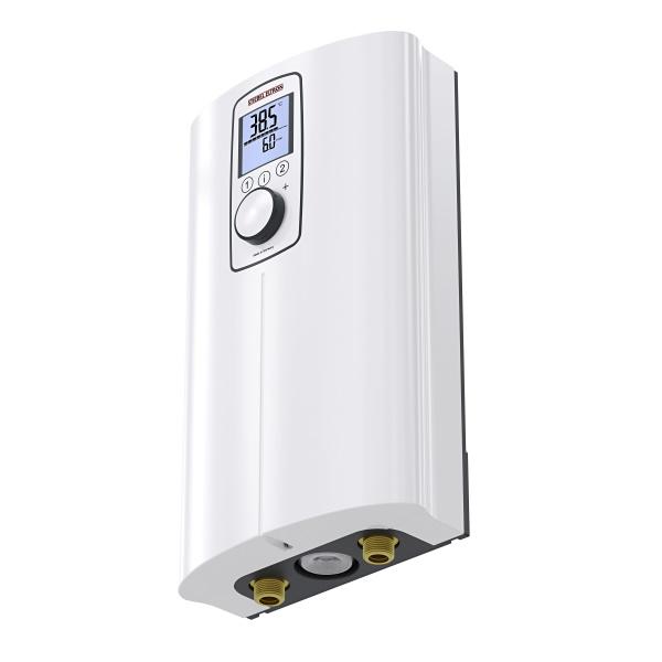 Stiebel Eltron DCE-X 6/8 Premium проточный водонагреватель