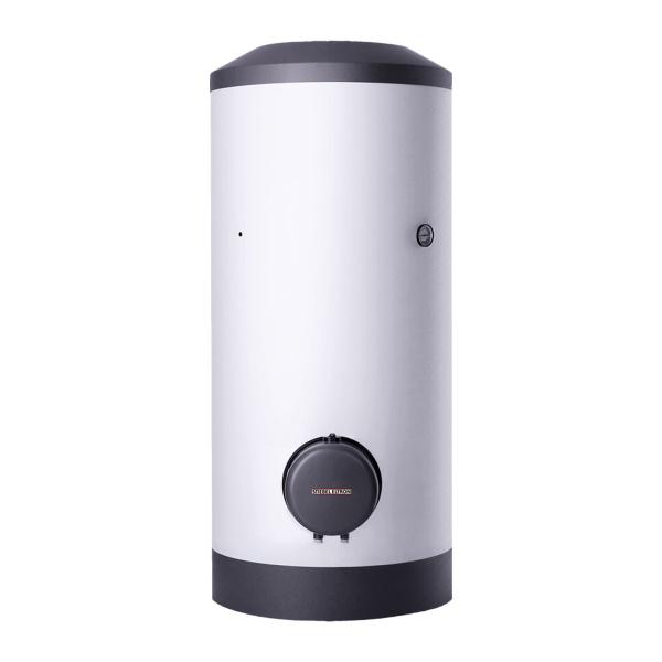 Stiebel Eltron SHW 200 S накопительный водонагреватель