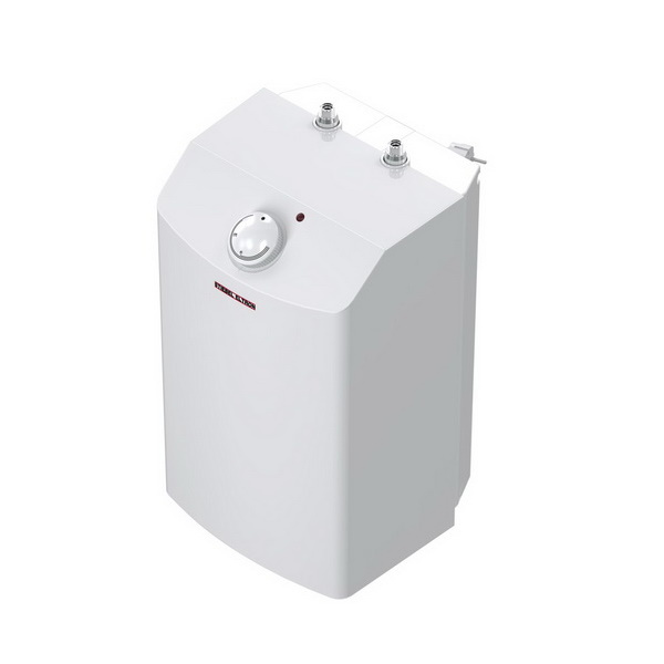 Stiebel Eltron ESH 10 U-P Plus накопительный водонагреватель