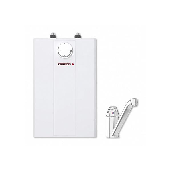 Stiebel Eltron ESH 5 U-N Trend + tap накопительный водонагреватель