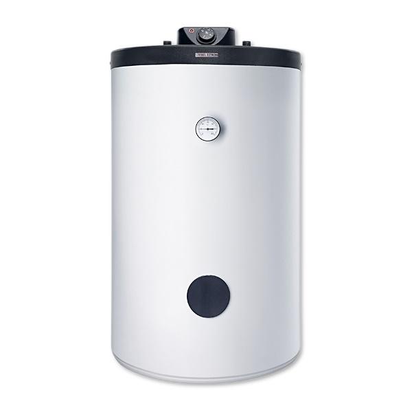 Stiebel Eltron SB-VTH 100 водонагреватель косвенного нагрева