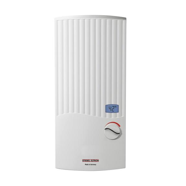 Stiebel Eltron PEO 27 проточный водонагреватель