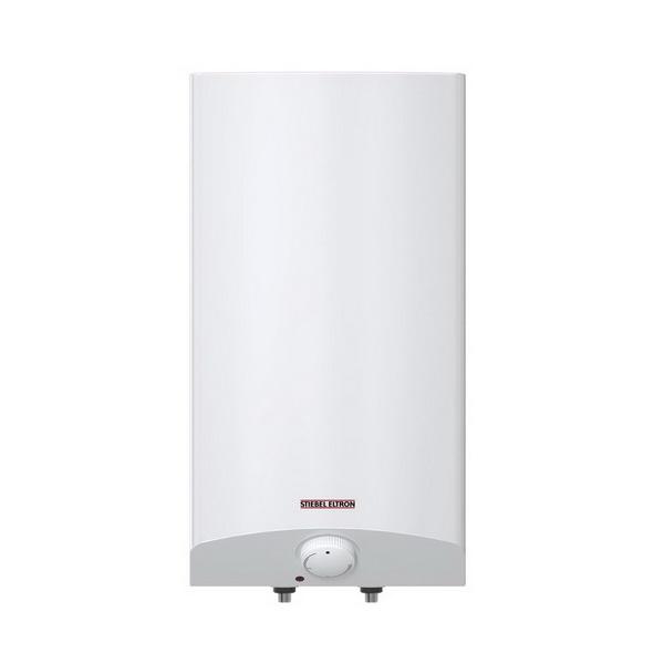 Stiebel Eltron ESH 10 O-P Plus накопительный водонагреватель