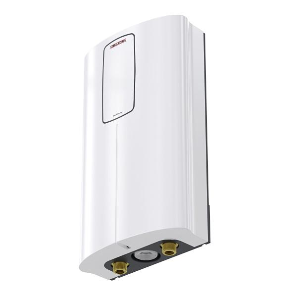 Stiebel Eltron DCE-C 10/12 Trend проточный водонагреватель