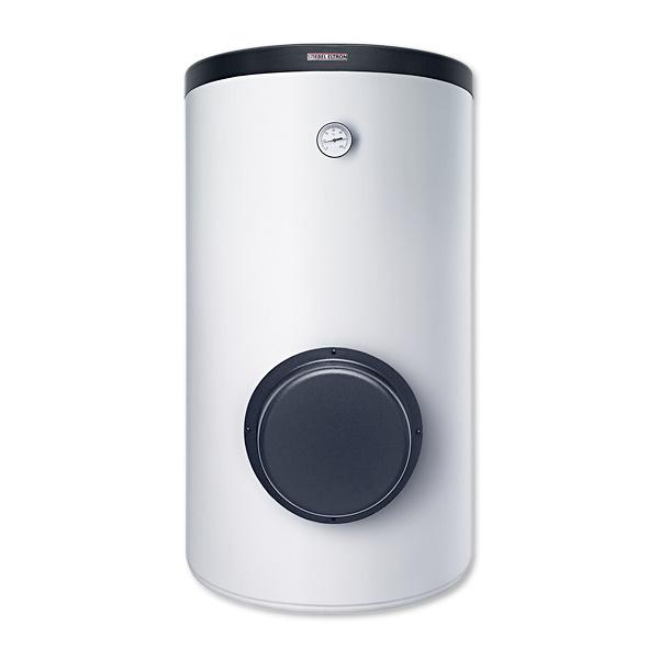Stiebel Eltron SB-VTI 100 водонагреватель косвенного нагрева