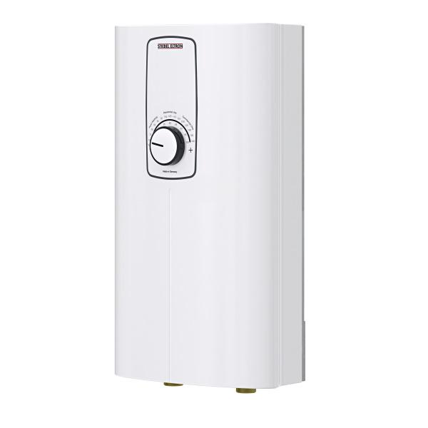 Stiebel Eltron DCE-S 6/8 Plus проточный водонагреватель