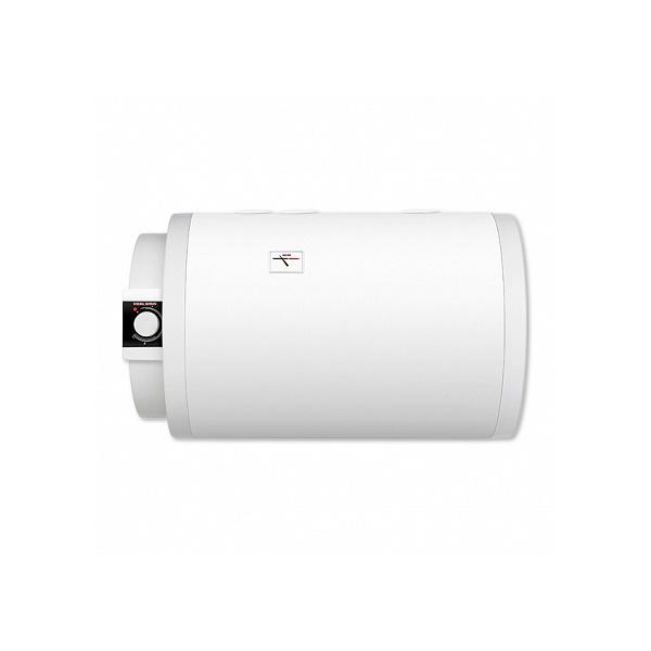 Stiebel Eltron PSH 80 WE-H водонагреватель косвенного нагрева
