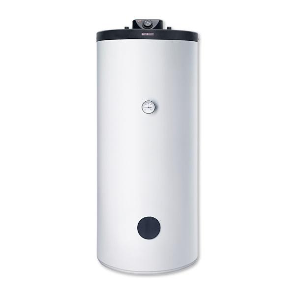 Stiebel Eltron SB-VTH 150 водонагреватель косвенного нагрева