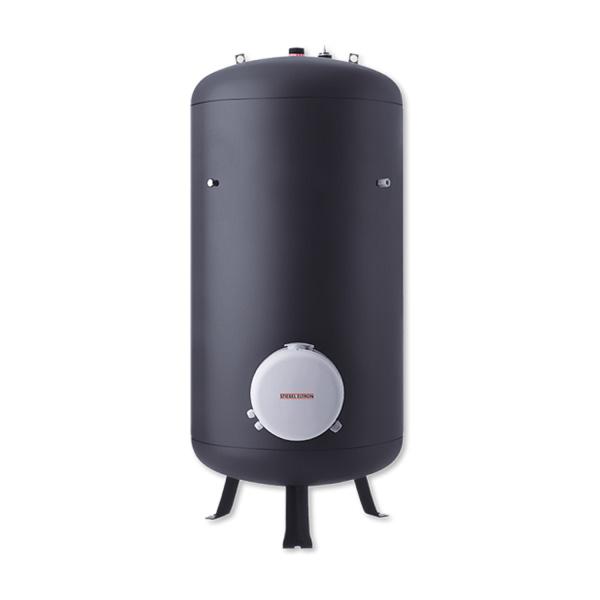 Stiebel Eltron SHO AC 600 накопительный водонагреватель