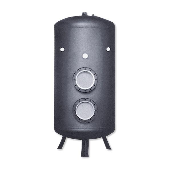 Stiebel Eltron SB 602 AC накопительный водонагреватель