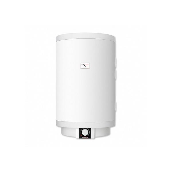 Stiebel Eltron PSH 80 WE-R водонагреватель косвенного нагрева