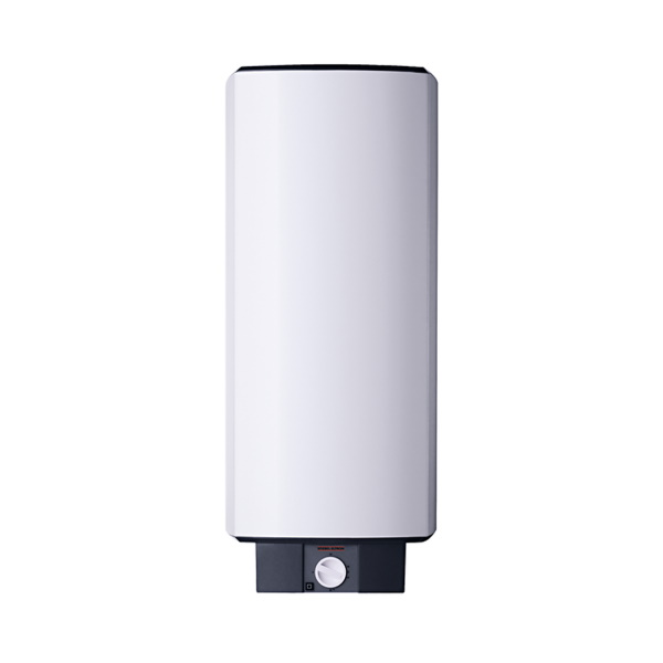 Stiebel Eltron HFA/EB 80 Z накопительный водонагреватель