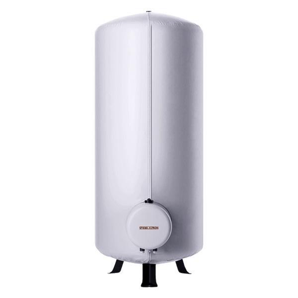 Stiebel Eltron SHW 200 ACE накопительный водонагреватель