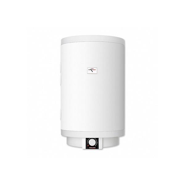 Stiebel Eltron PSH 80 WE-L водонагреватель косвенного нагрева