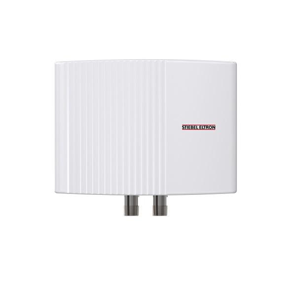 Stiebel Eltron EIL 3 Premium проточный мини-водонагреватель