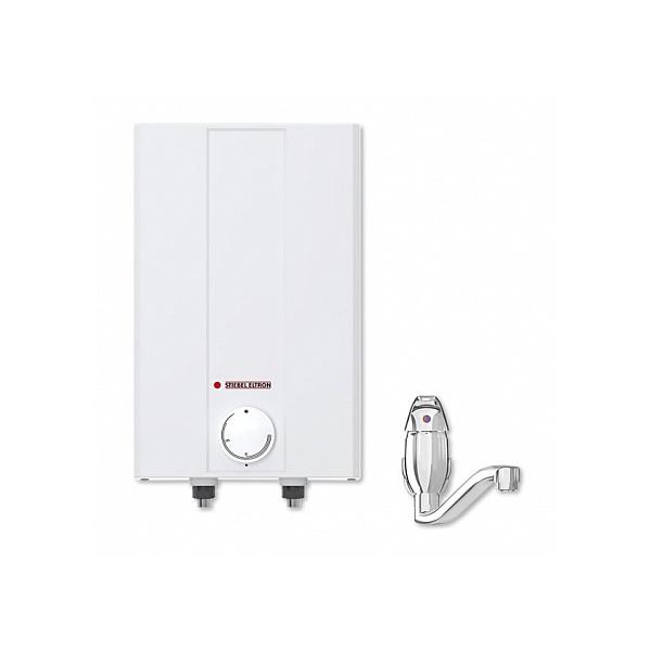 Stiebel Eltron ESH 5 O-N Trend + tap накопительный водонагреватель