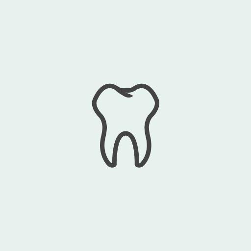 ДМС: Мед.Ком. (стоматология)