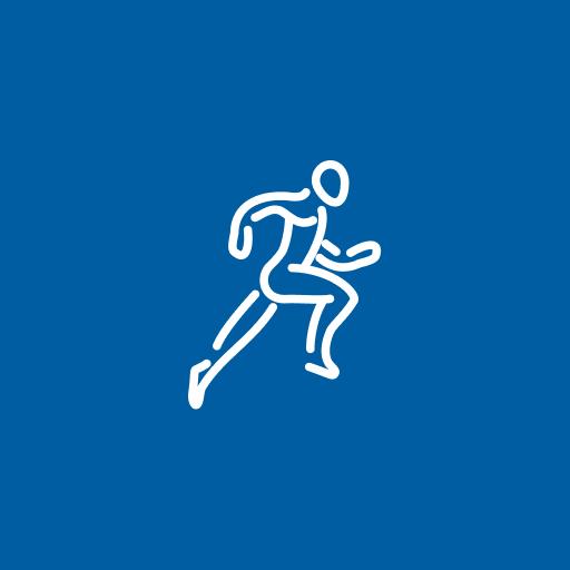 Фитнес-клуб «5ELEMENT fitness»