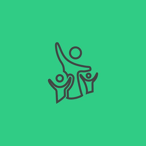 «ФизКульт» для родственников