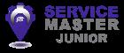 SERVICE MASTER JUNIOR