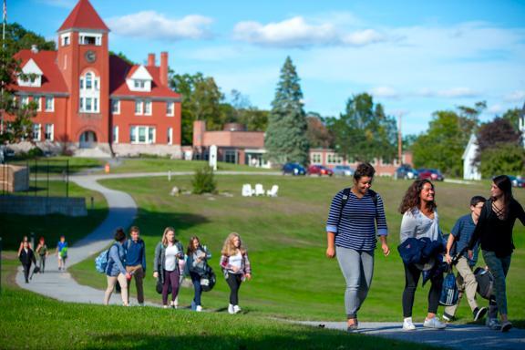 картинка Hebron Academy от агентства AcademConsult