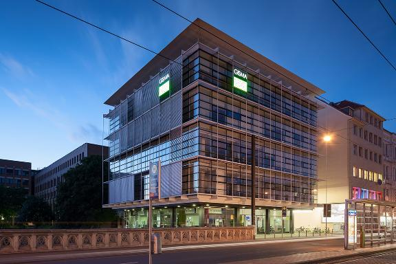 картинка Gisma Business School от агентства AcademConsult