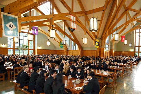 картинка Shawnigan Lake School от агентства AcademConsult