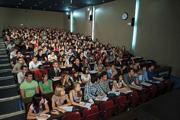 картинка Pace University от агентства AcademConsult