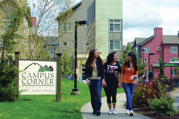 картинка Green River College от агентства AcademConsult