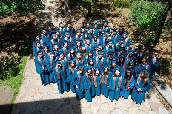 картинка Ross School от агентства AcademConsult