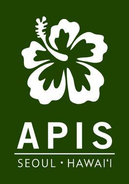 картинка Asia Pacific International School от агентства AcademConsult