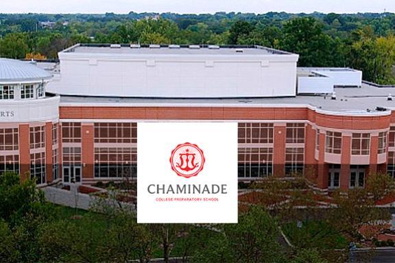 картинка Chaminade College Preparatory School от агентства AcademConsult