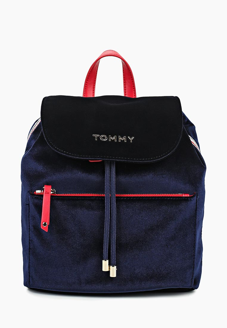 картинка Tommy Hilfiger от магазина Одежда+